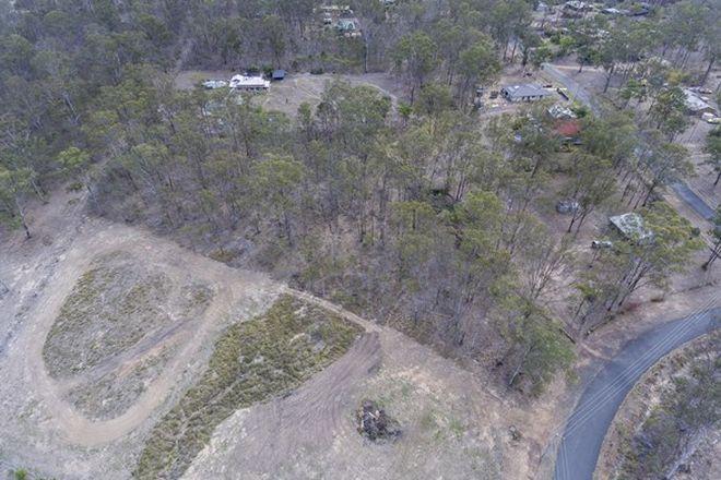 Picture of 2 Camira Court, SOUTH BINGERA QLD 4670