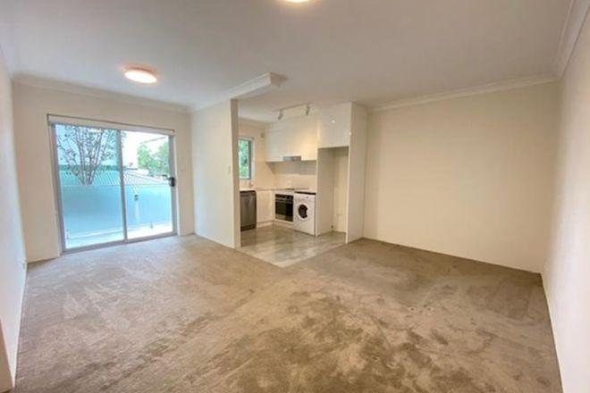 Picture of 2/10 Mundarrah Street, Clovelly, CLOVELLY NSW 2031