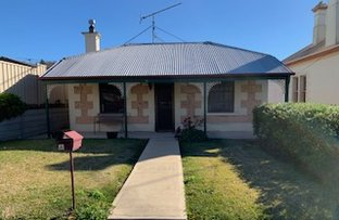 Picture of 106 Wehl Street, South, Mount Gambier SA 5290
