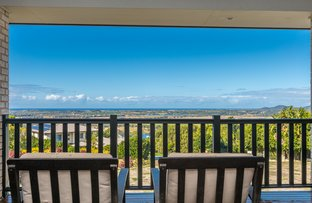 Picture of 11 Winchelsea Way, Terranora NSW 2486