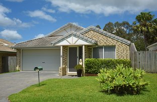 Picture of 41 Sorbonne Close, Sippy Downs QLD 4556