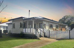 Picture of 128 Doonkuna Street, Kingaroy QLD 4610