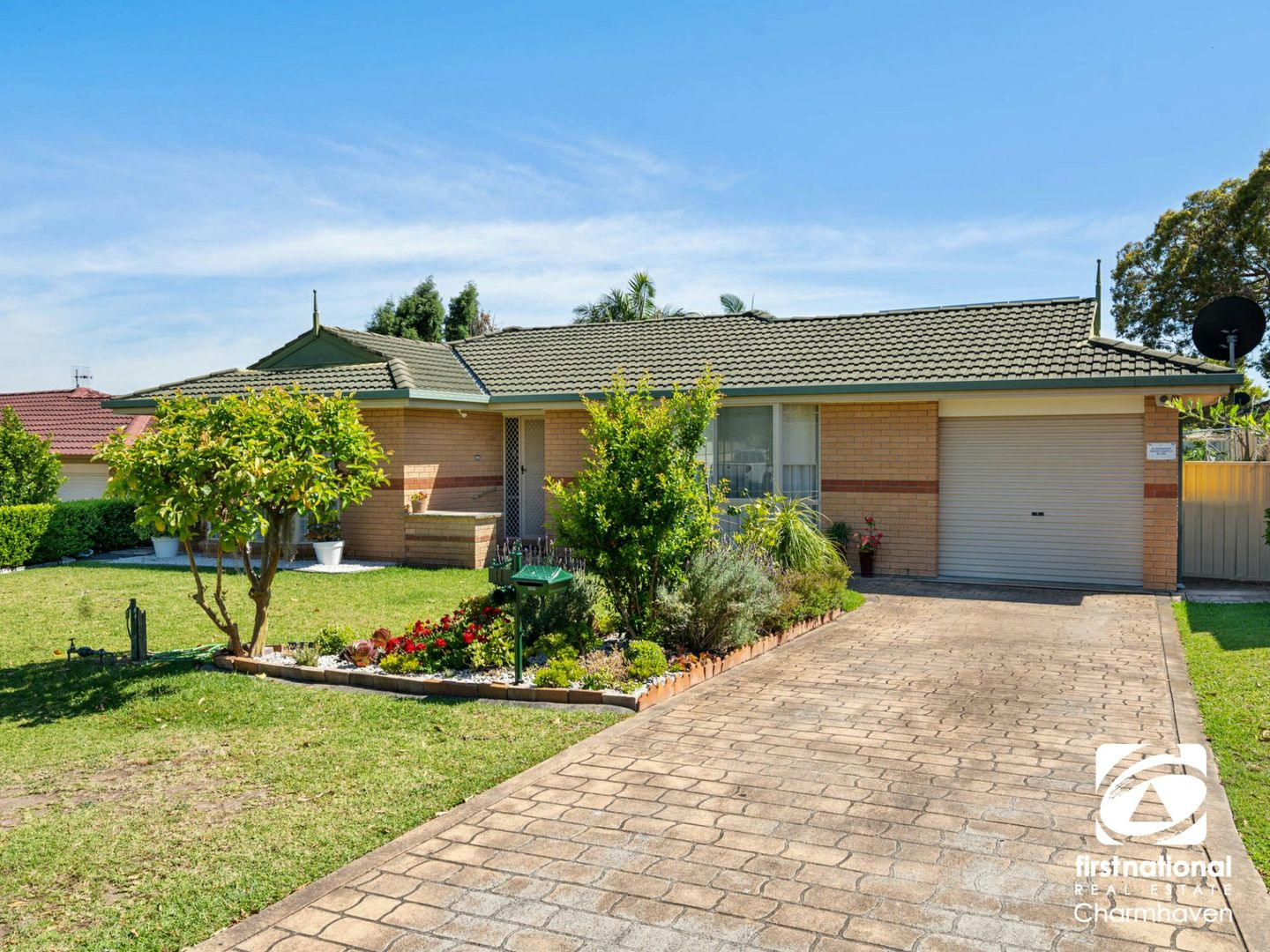 11 Storm Crescent, Blue Haven NSW 2262, Image 0