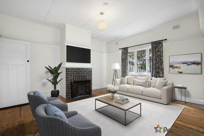 Picture of 61 Rusden Street, ARMIDALE NSW 2350