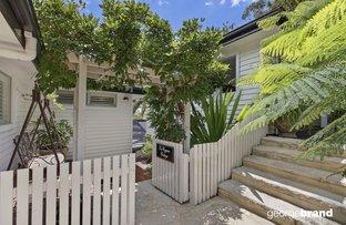 Picture of 57 Arden Avenue, Avoca Beach NSW 2251