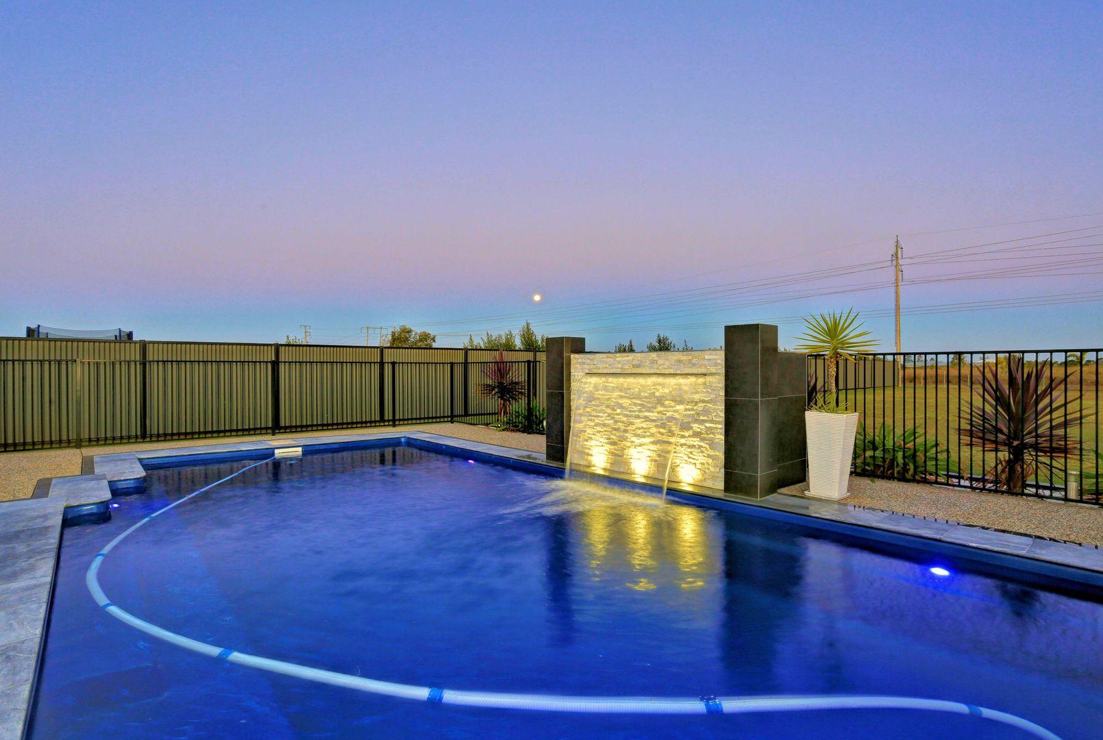 34 Palmerston Drive, Branyan QLD 4670, Image 2