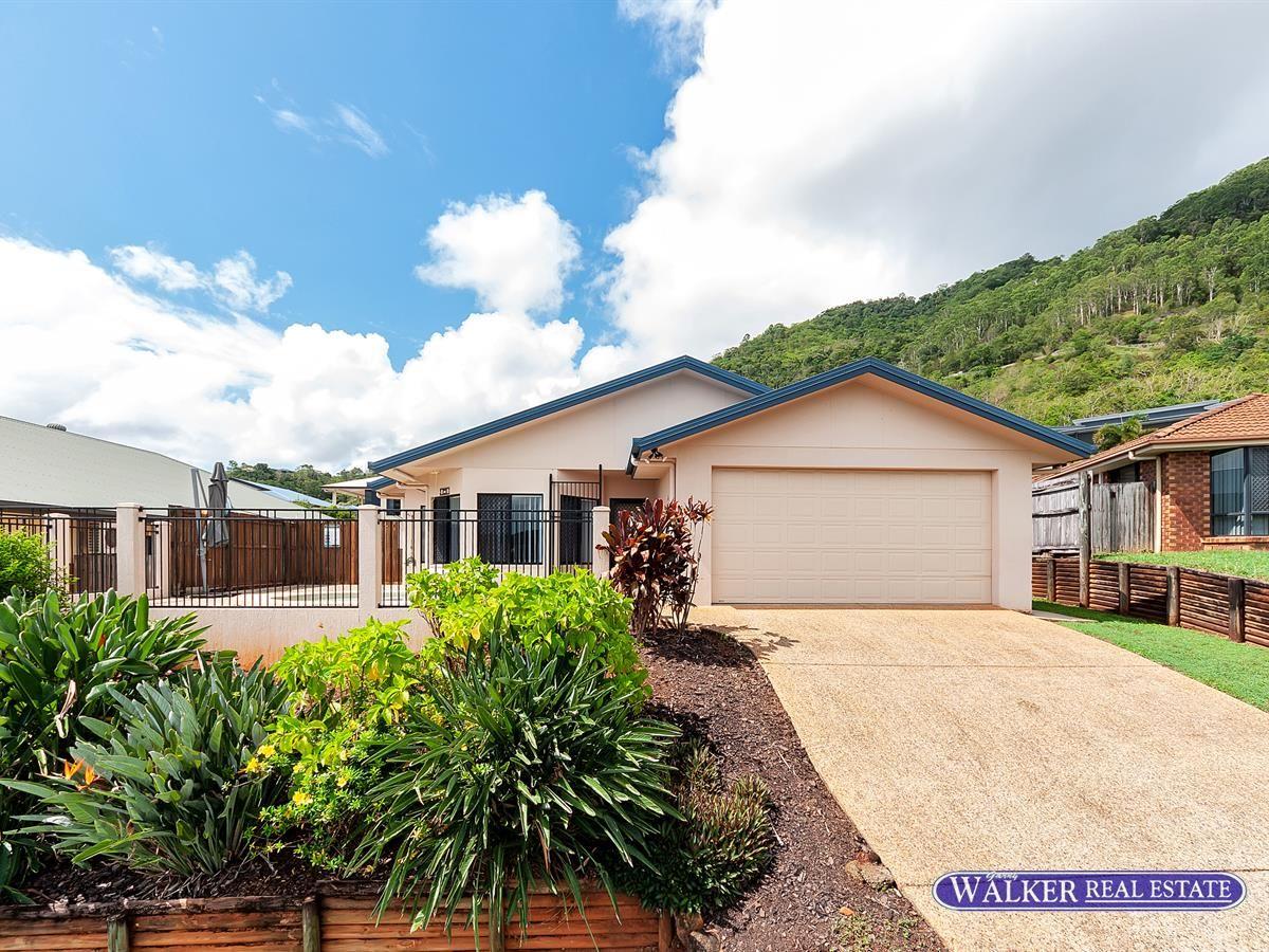 141 McFarlane Drive, Kanimbla QLD 4870, Image 1