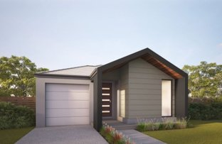 Picture of Lot 5026 Beckhaus Street, Gregory Hills NSW 2557