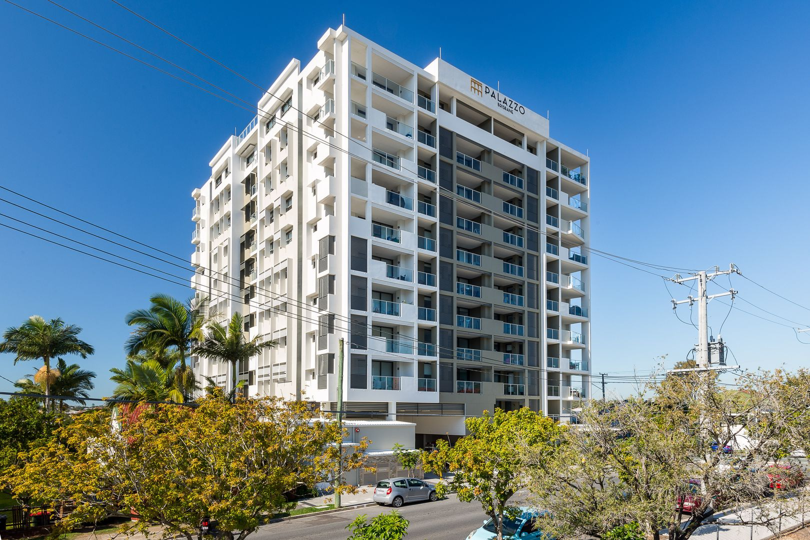 Furn 1bd/70 Carl Street, Woolloongabba QLD 4102, Image 1