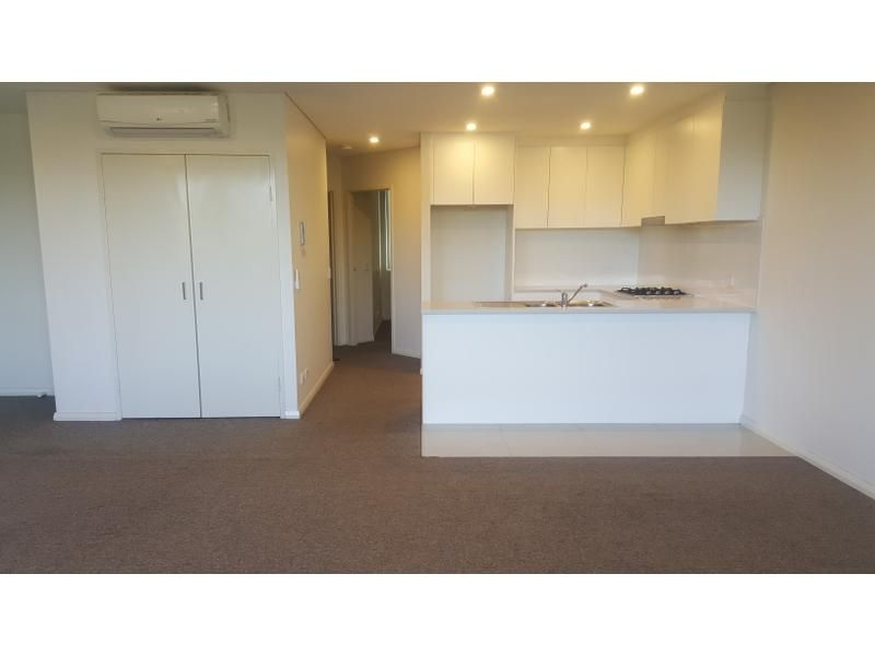 67/32 castlereagh st, Liverpool NSW 2170, Image 1