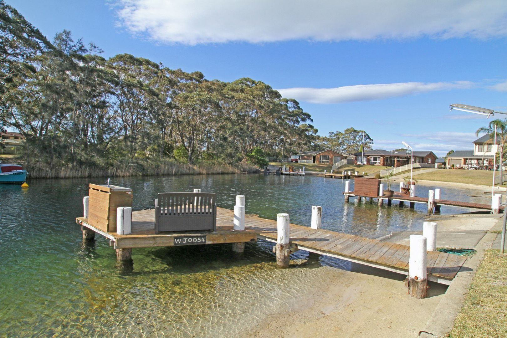 7 Thora Street, Sussex Inlet NSW 2540, Image 0