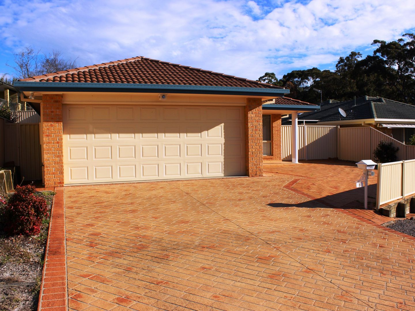 5 Marwong Street, Corlette NSW 2315, Image 0