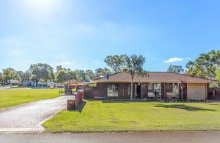 Picture of 59 Mortimer Street, Wattleup WA 6166