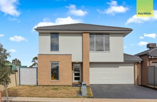 Picture of 21 Simmons Drive, Bacchus Marsh VIC 3340