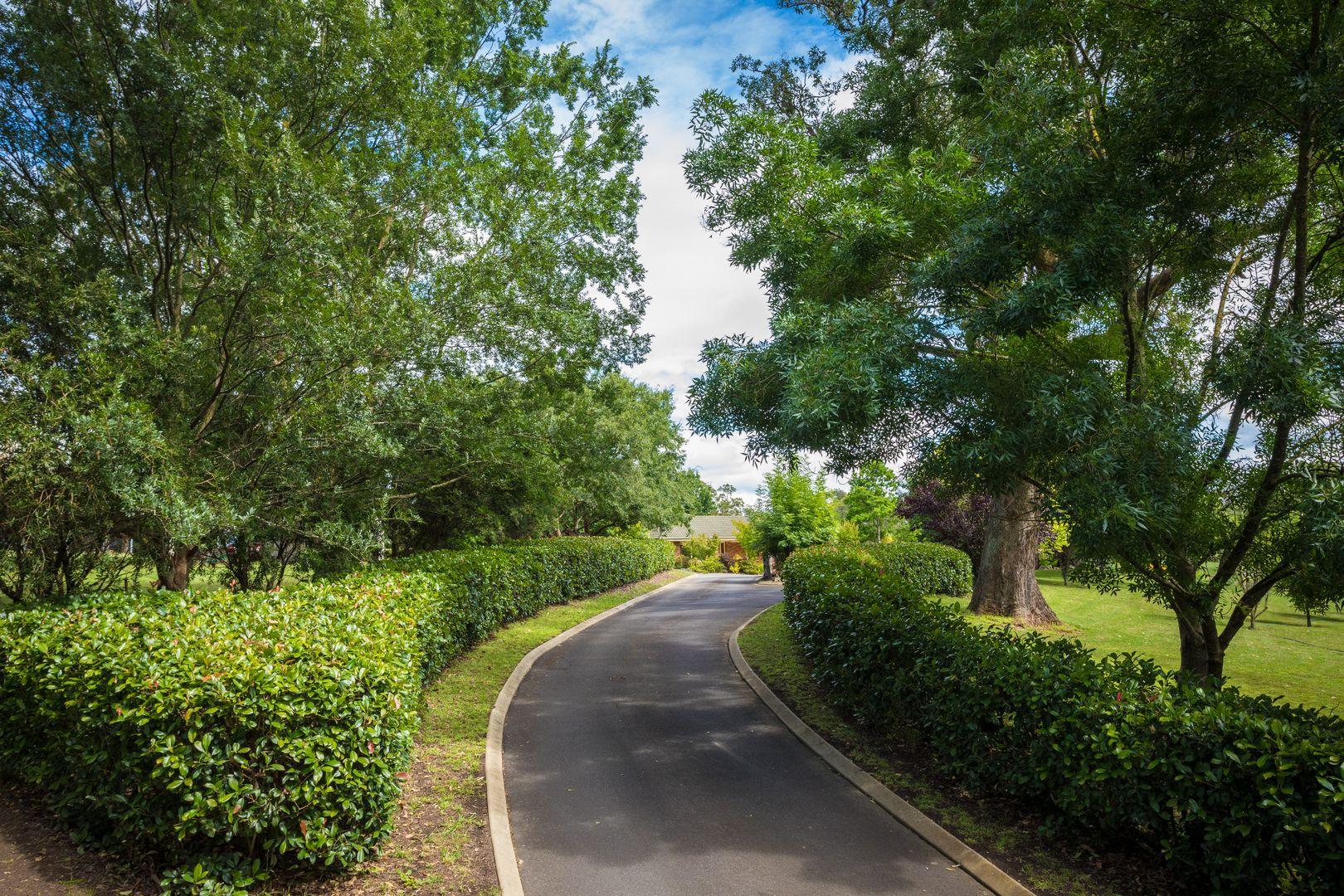 57 Corridgeree Road, Bega NSW 2550, Image 1
