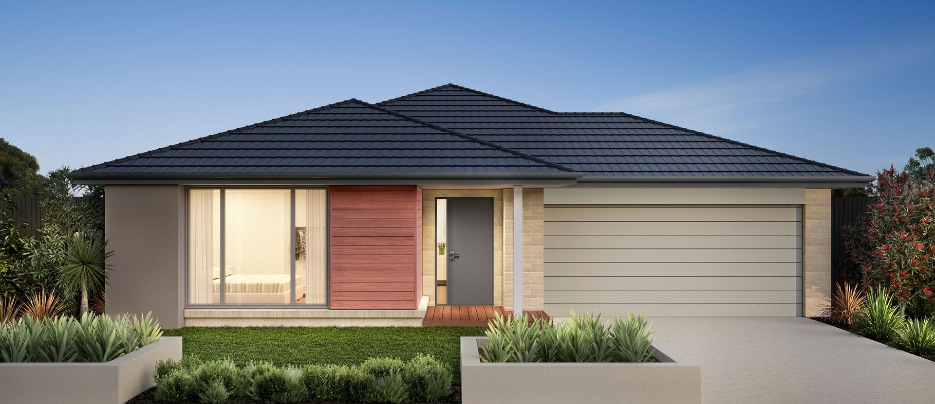 2517 Dorkings Way, Clyde North VIC 3978, Image 0