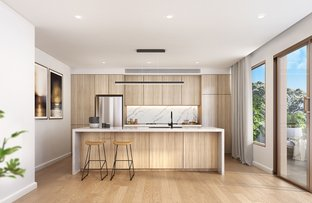 Picture of 320/417-419 Pacific Highway, Asquith NSW 2077