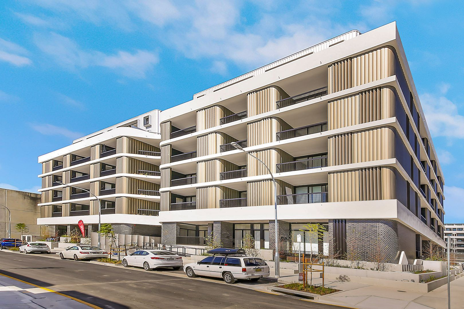 7 Metters Street, Erskineville NSW 2043, Image 0