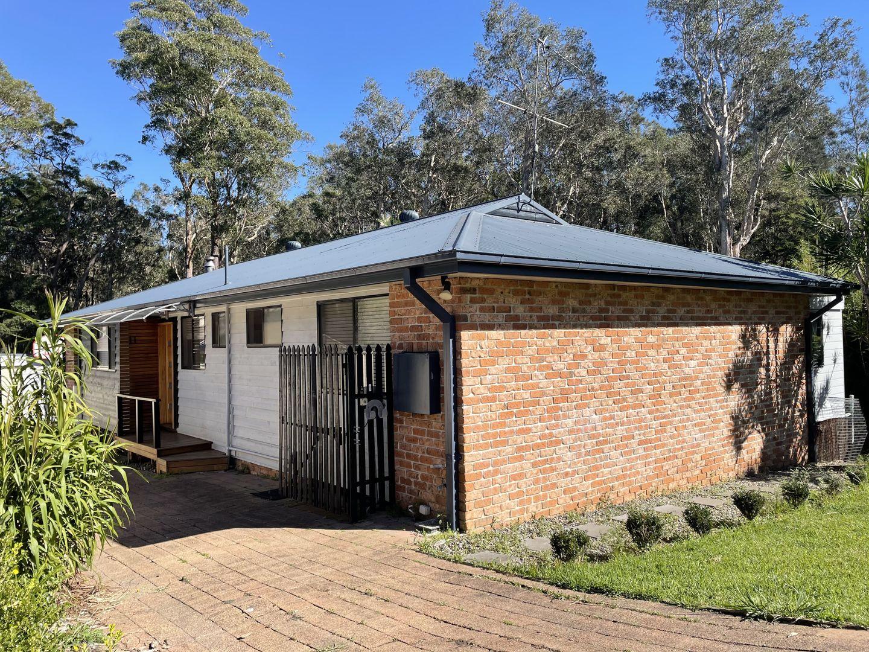 11 Doncaster Place, Hyland Park NSW 2448, Image 1