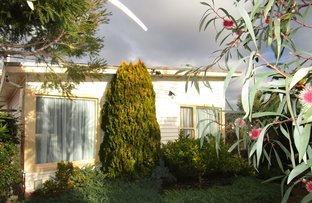 Picture of 116 Forest Road, West Hobart TAS 7000