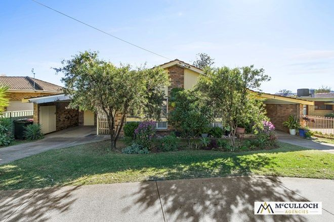 Picture of TAMWORTH NSW 2340