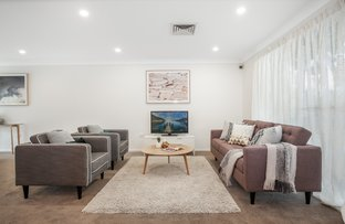 21 Parker Street, Kings Langley NSW 2147