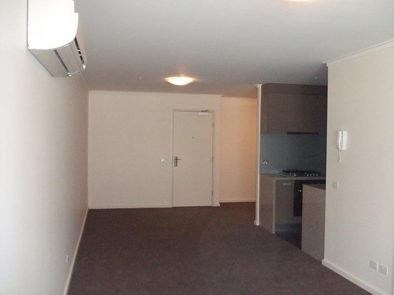 507/58 Jeffcott Street, West Melbourne VIC 3003, Image 2