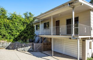 25 Leslie, Slacks Creek QLD 4127