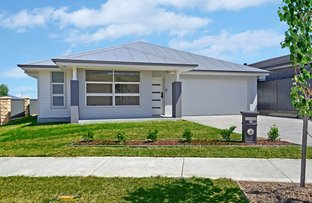 Picture of 120 Woodlands Estate, Byron Road, Tahmoor NSW 2573