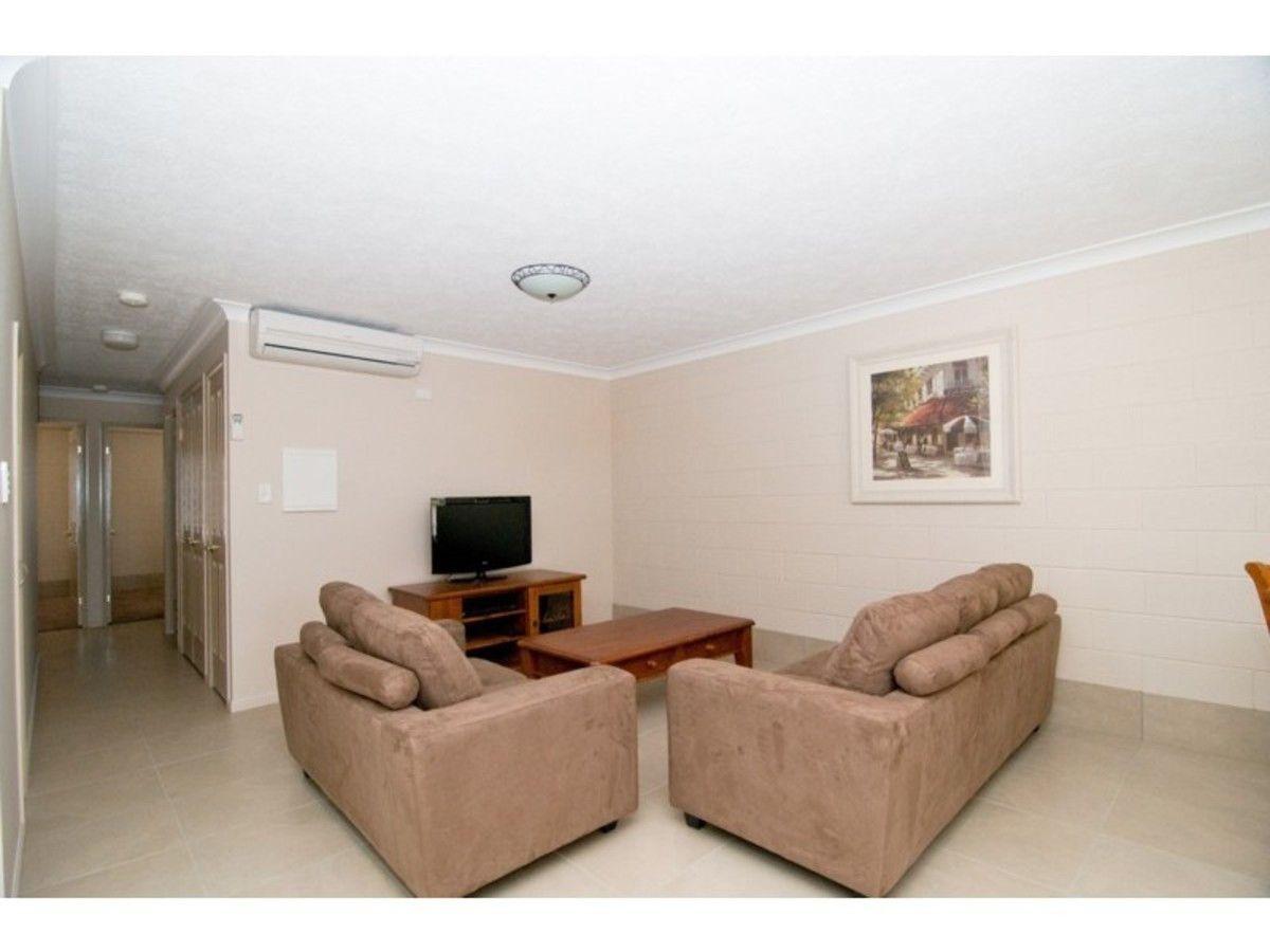 2/5 Joseph Street, Toowoomba City QLD 4350, Image 1