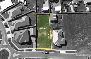 Picture of Lot 81 Panorama Rise, Leongatha VIC 3953