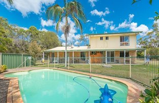 14 ISAAC MOORE DRIVE, Moore Park Beach QLD 4670