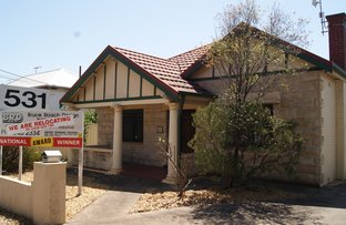 Picture of 531 Port Road, West Croydon SA 5008