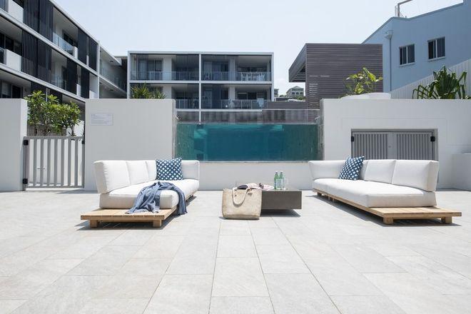 Picture of 606/63 Coolum Terrace, COOLUM BEACH QLD 4573
