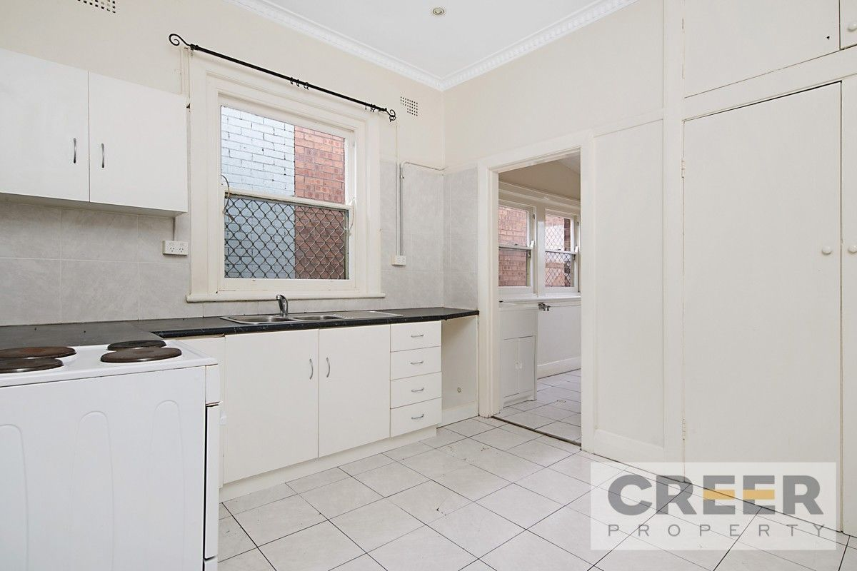 1/394 Maitland Road, Mayfield NSW 2304, Image 1
