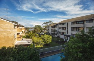 Picture of Unit 29/236-238 Rainbow St, Coogee NSW 2034