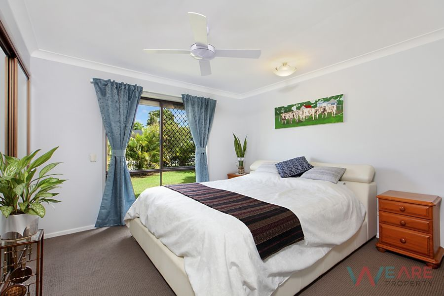 16 Baudin St, Boronia Heights QLD 4124, Image 1