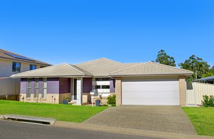 Picture of 18 Kyla Crescent, Port Macquarie NSW 2444