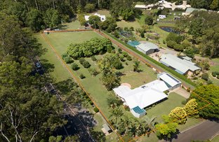 Picture of 1 Cardinal Ct, Palmwoods QLD 4555