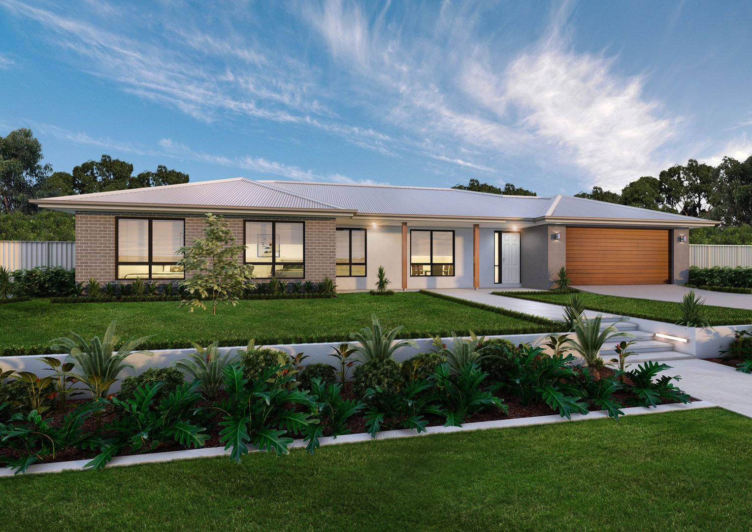 Lot 809 Yeomans Road, The Foothills, Armidale NSW 2350, Image 0