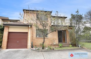 Picture of 5/90-92 Vega Street, Revesby NSW 2212