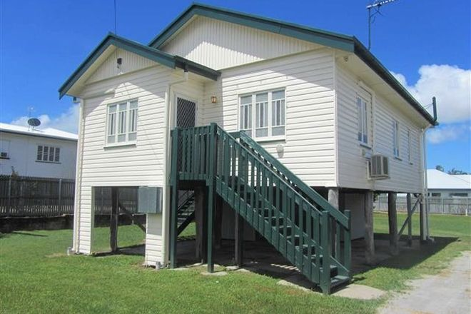 Picture of 31 Edwards Street, WEST END QLD 4810
