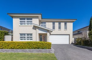 Picture of 5 Bayside  Street, Nelson Bay NSW 2315