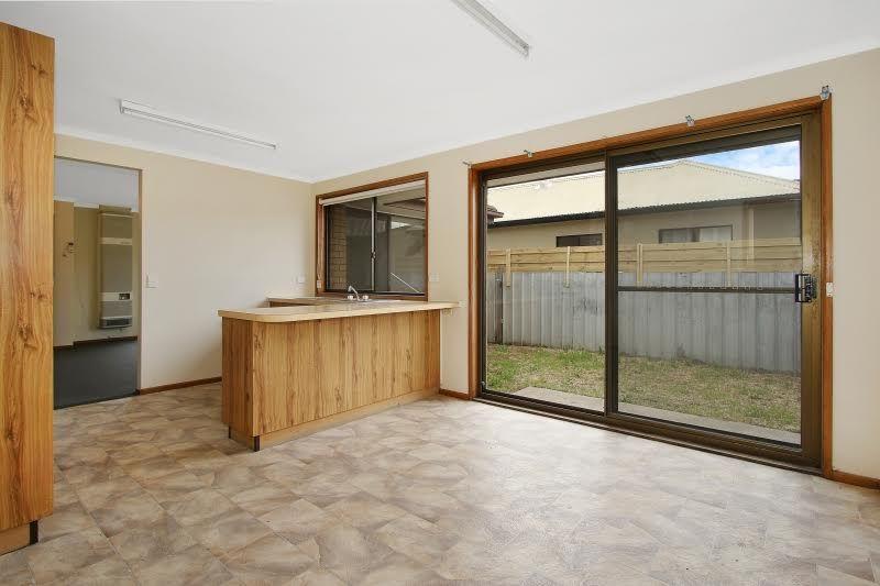 415 McDonald Road, Lavington NSW 2641, Image 2