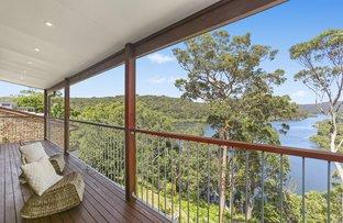 50 Grays Point Road, Grays Point NSW 2232