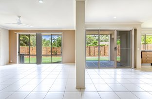 2 Kingsmill Circuit, Peregian Springs QLD 4573