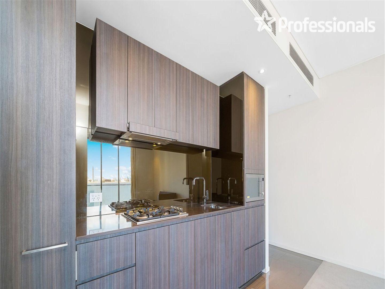 1004/45 Macquarie Street, Parramatta NSW 2150, Image 0