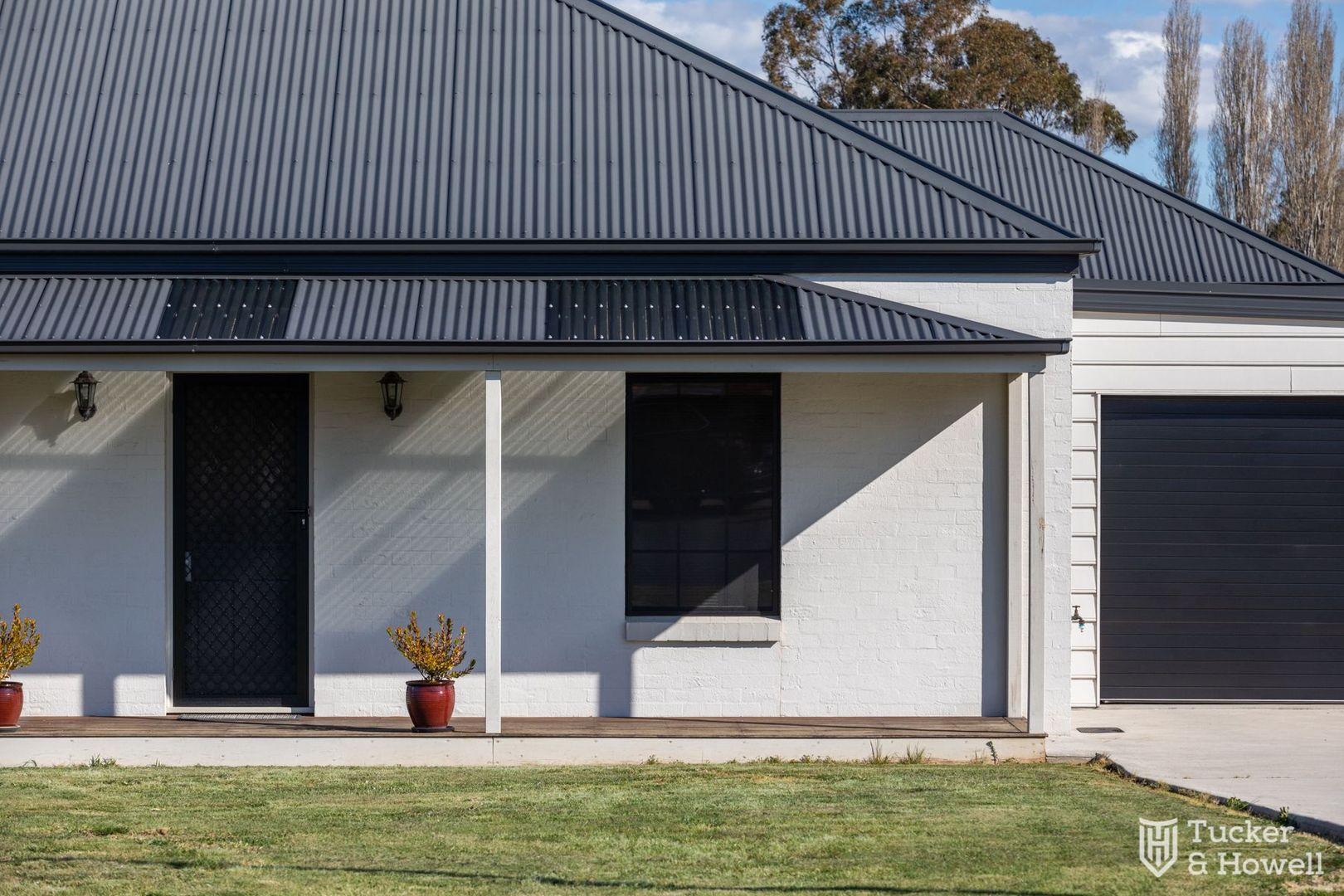 9 Samclay Court, Perth TAS 7300, Image 0