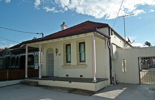 Picture of 70 Railway Street, Rockdale NSW 2216