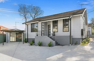 Picture of 7 & 7A Dumble Street, Seven Hills NSW 2147